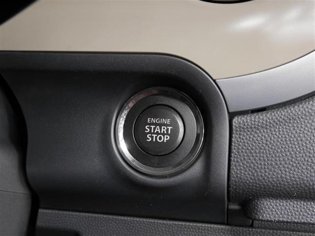 XL 4WD バックカメラ アイドリングストップ(15枚目)