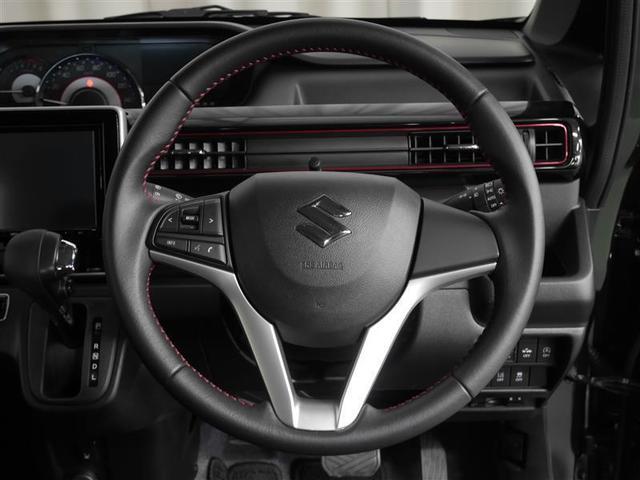 ハイブリッドX フルセグ メモリーナビ DVD再生 ミュージックプレイヤー接続可 衝突被害軽減システム ETC ドラレコ LEDヘッドランプ ワンオーナー アイドリングストップ(6枚目)