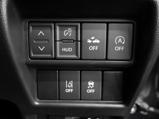ハイブリッドX フルセグ メモリーナビ DVD再生 ミュージックプレイヤー接続可 衝突被害軽減システム ETC ドラレコ LEDヘッドランプ ワンオーナー アイドリングストップ(15枚目)