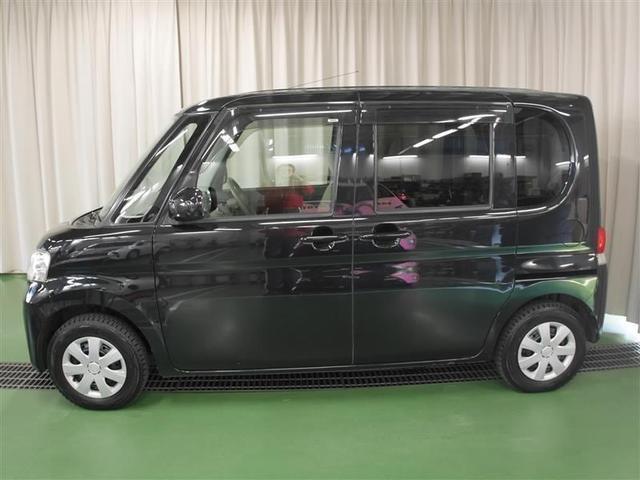 「ダイハツ」「タント」「コンパクトカー」「山形県」の中古車2