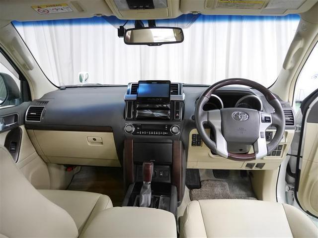 TZ-G 4WD HDDナビ フルセグ スマートキー ETC バックモニター HID ワンオーナー サンルーフ パワーシート(5枚目)