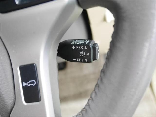 TZ-G 4WD HDDナビ フルセグ スマートキー ETC バックモニター HID ワンオーナー サンルーフ パワーシート(7枚目)