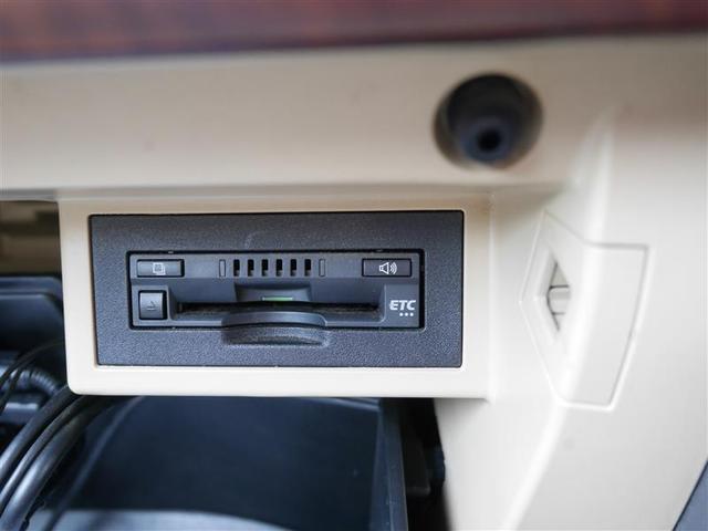 TZ-G 4WD HDDナビ フルセグ スマートキー ETC バックモニター HID ワンオーナー サンルーフ パワーシート(10枚目)