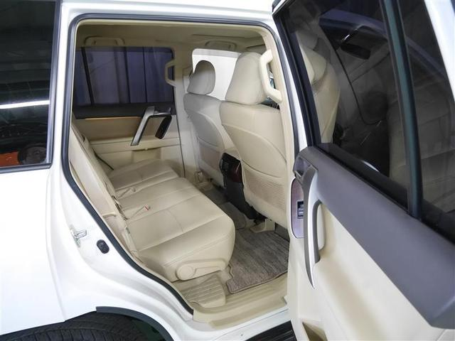 TZ-G 4WD HDDナビ フルセグ スマートキー ETC バックモニター HID ワンオーナー サンルーフ パワーシート(11枚目)