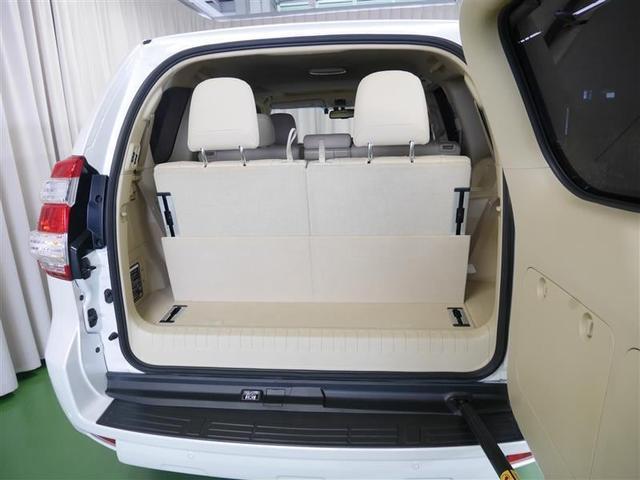 TZ-G 4WD HDDナビ フルセグ スマートキー ETC バックモニター HID ワンオーナー サンルーフ パワーシート(12枚目)