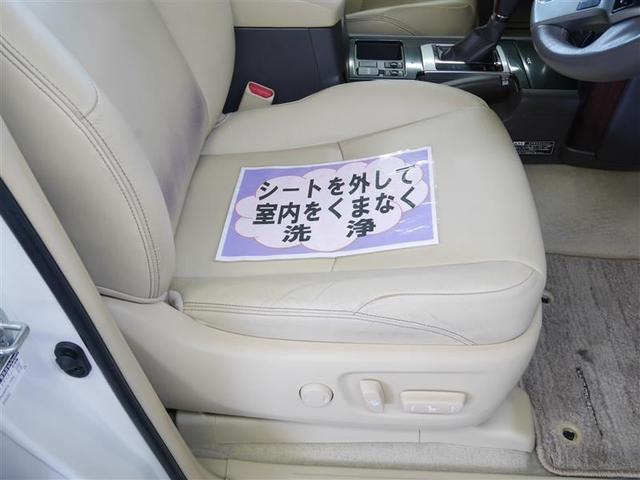 TZ-G 4WD HDDナビ フルセグ スマートキー ETC バックモニター HID ワンオーナー サンルーフ パワーシート(13枚目)