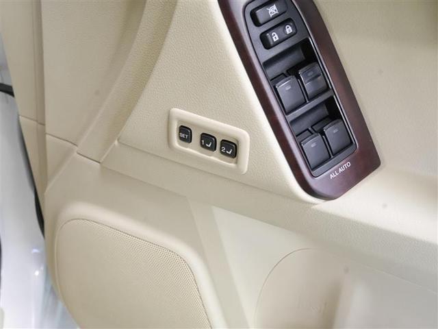 TZ-G 4WD HDDナビ フルセグ スマートキー ETC バックモニター HID ワンオーナー サンルーフ パワーシート(14枚目)