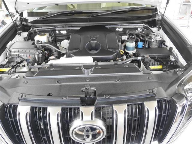TZ-G 4WD HDDナビ フルセグ スマートキー ETC バックモニター HID ワンオーナー サンルーフ パワーシート(16枚目)