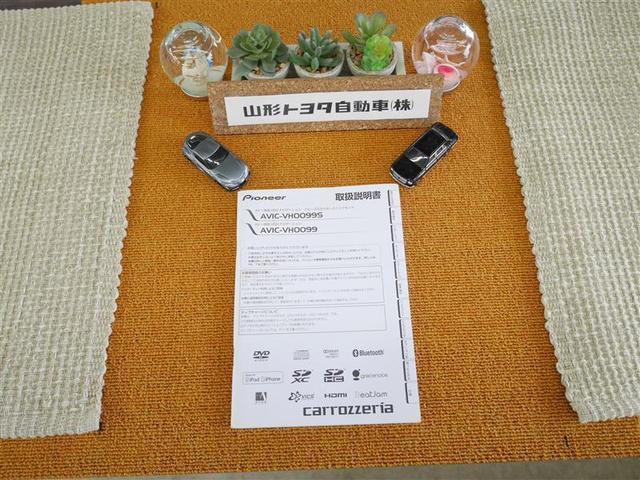 TZ-G 4WD HDDナビ フルセグ スマートキー ETC バックモニター HID ワンオーナー サンルーフ パワーシート(19枚目)