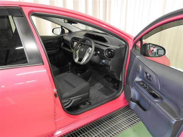 S メモリーナビ フルセグ スマートキー ETC バックモニター ワンオーナー 寒冷地仕様(4枚目)