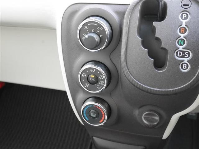 F 4WD パワスラ CD キーレス ウォークスルー ワンオーナー(14枚目)