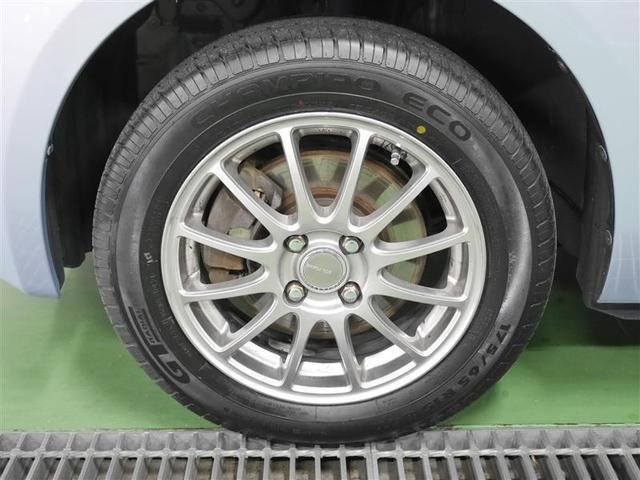 F 4WD パワスラ CD キーレス ウォークスルー ワンオーナー(20枚目)