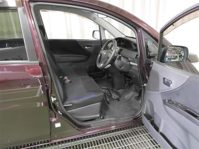 カスタム X 4WD CD スマートキー ETC ベンチシート HID(4枚目)