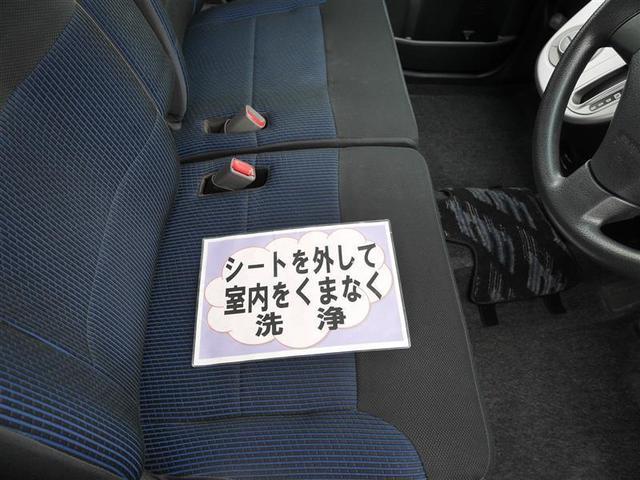 カスタム X 4WD CD スマートキー ETC ベンチシート HID(11枚目)