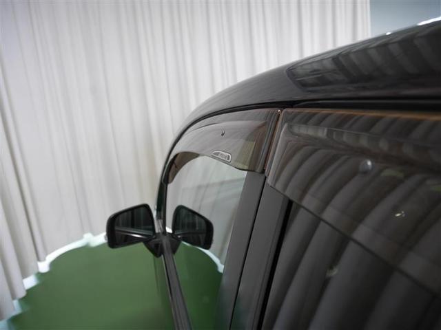 カスタム X 4WD CD スマートキー ETC ベンチシート HID(12枚目)