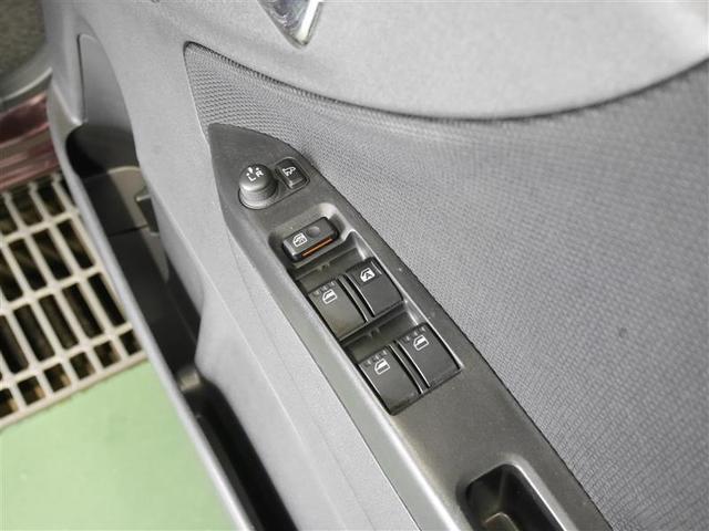 カスタム X 4WD CD スマートキー ETC ベンチシート HID(13枚目)