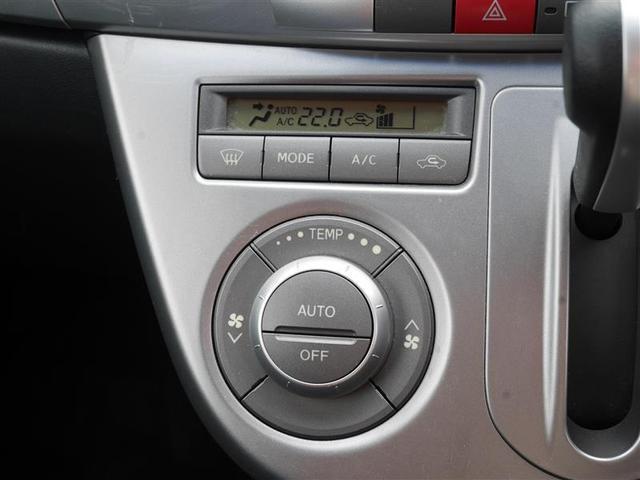 カスタム X 4WD CD スマートキー ETC ベンチシート HID(14枚目)
