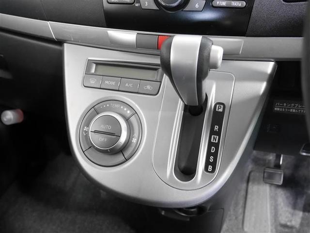 カスタム X 4WD CD スマートキー ETC ベンチシート HID(15枚目)