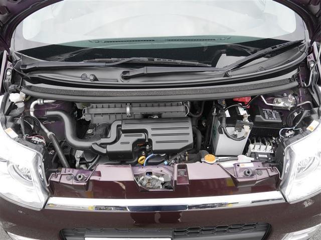 カスタム X 4WD CD スマートキー ETC ベンチシート HID(16枚目)