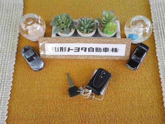カスタム X 4WD CD スマートキー ETC ベンチシート HID(17枚目)