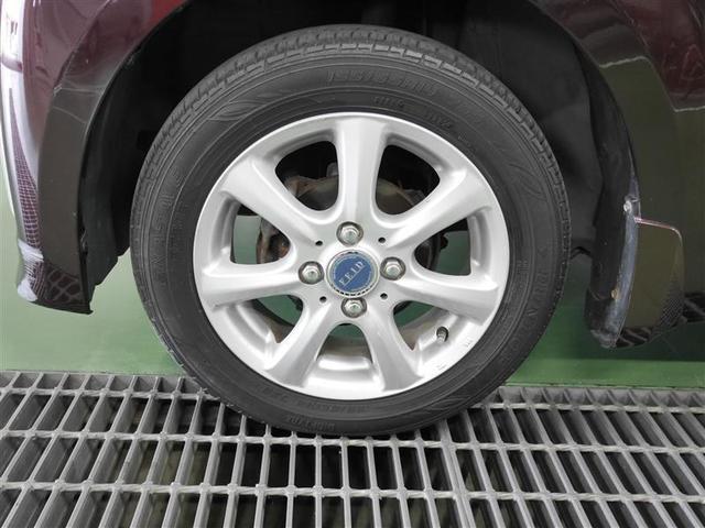 カスタム X 4WD CD スマートキー ETC ベンチシート HID(20枚目)