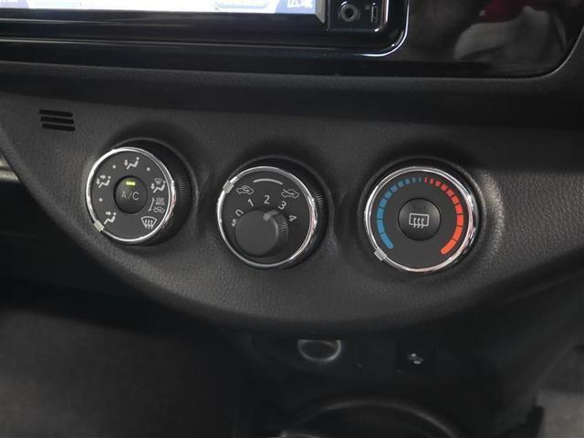 F セーフティーエディション 4WD ワンセグ メモリーナビ バックカメラ 衝突被害軽減システム ETC(15枚目)
