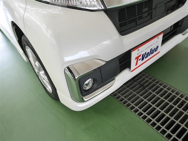 「ダイハツ」「タント」「コンパクトカー」「山形県」の中古車16