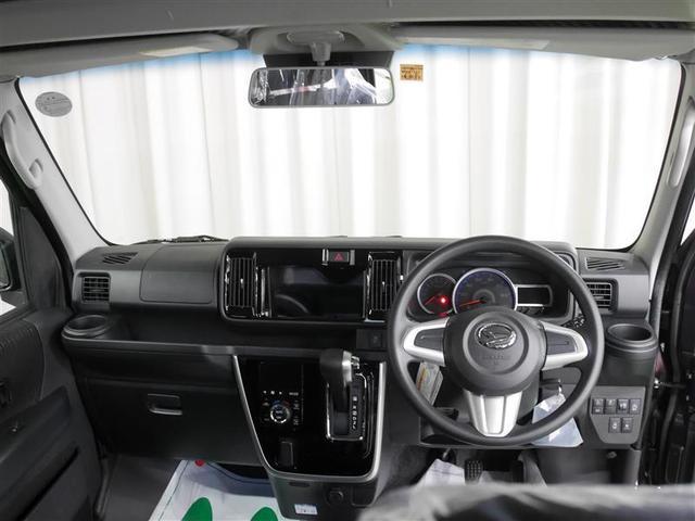 「ダイハツ」「アトレーワゴン」「コンパクトカー」「山形県」の中古車5