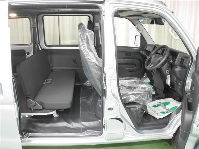 「ダイハツ」「ハイゼットカーゴ」「軽自動車」「山形県」の中古車9
