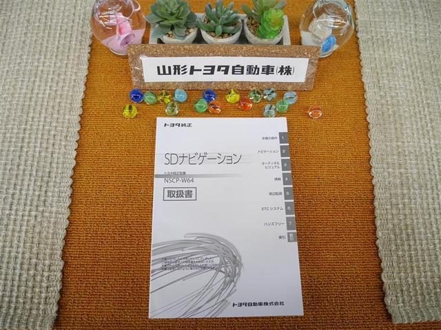 スタイルX SAII(19枚目)
