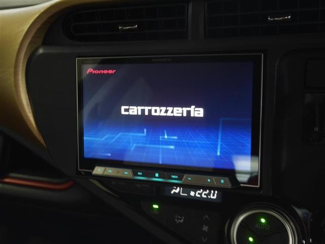 S フルセグ メモリーナビ DVD再生 ミュージックプレイヤー接続可 バックカメラ ETC ドラレコ LEDヘッドランプ ワンオーナー(7枚目)