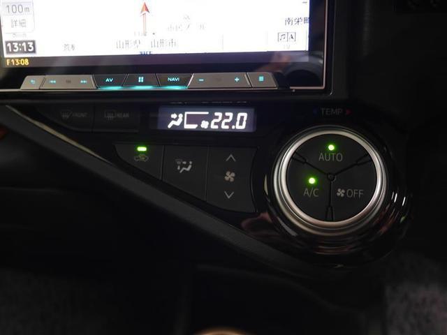 S フルセグ メモリーナビ DVD再生 ミュージックプレイヤー接続可 バックカメラ ETC ドラレコ LEDヘッドランプ ワンオーナー(14枚目)