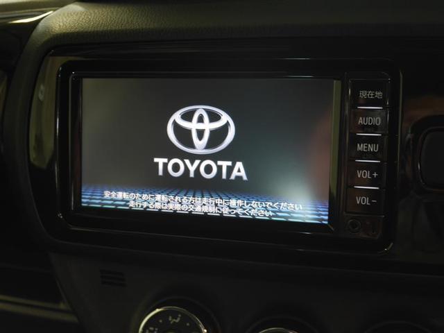 F セーフティーエディション 4WD ワンセグ メモリーナビ バックカメラ 衝突被害軽減システム ETC(7枚目)