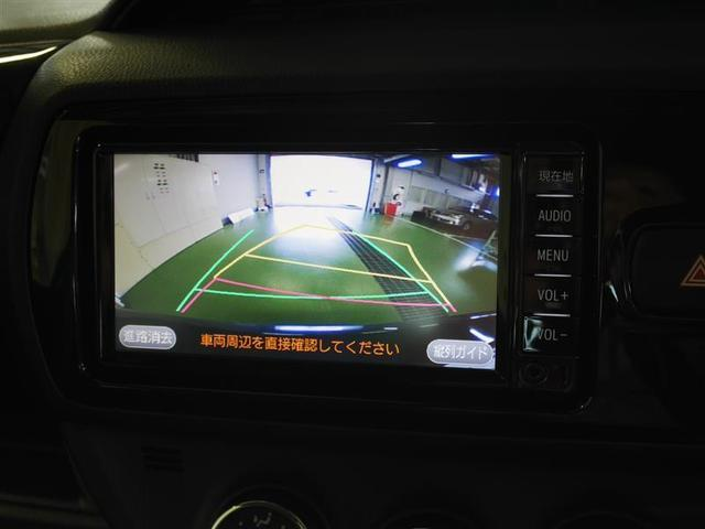 F セーフティーエディション 4WD ワンセグ メモリーナビ バックカメラ 衝突被害軽減システム ETC(8枚目)