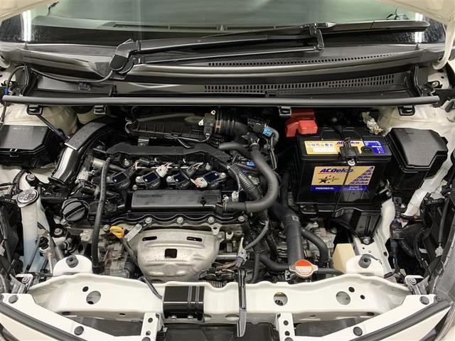 F 4WD ワンセグ メモリーナビ DVD再生 バックカメラ ETC(4枚目)
