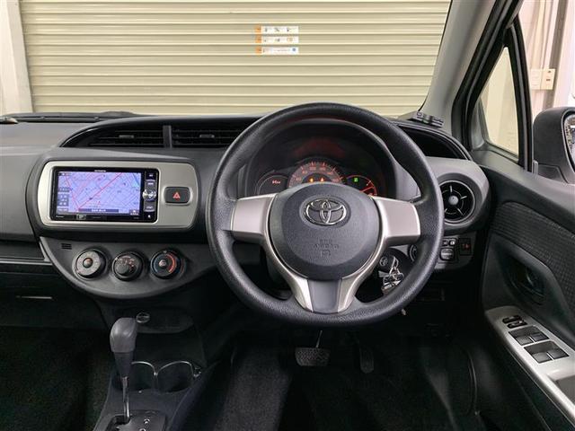 F 4WD ワンセグ メモリーナビ DVD再生 バックカメラ ETC(5枚目)