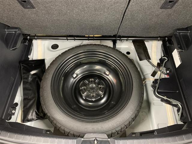 F 4WD ワンセグ メモリーナビ DVD再生 バックカメラ ETC(9枚目)