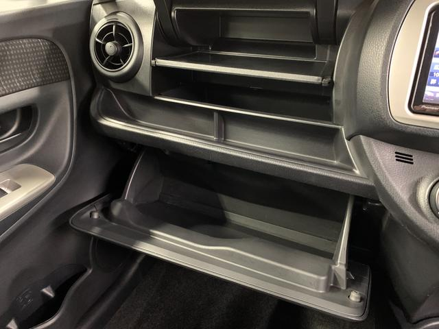 F 4WD ワンセグ メモリーナビ DVD再生 バックカメラ ETC(27枚目)