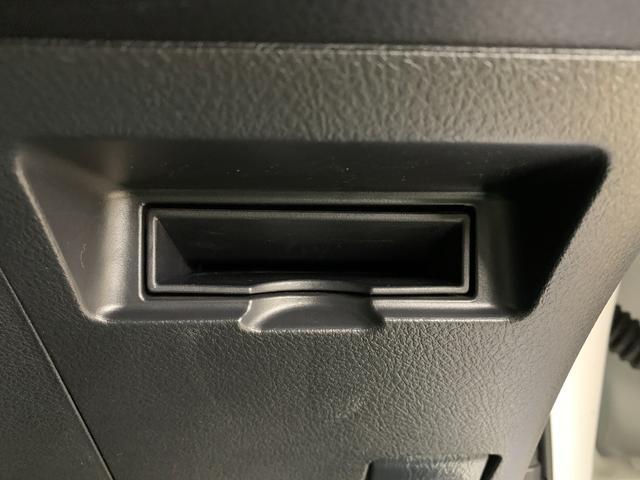 F 4WD ワンセグ メモリーナビ DVD再生 バックカメラ ETC(30枚目)