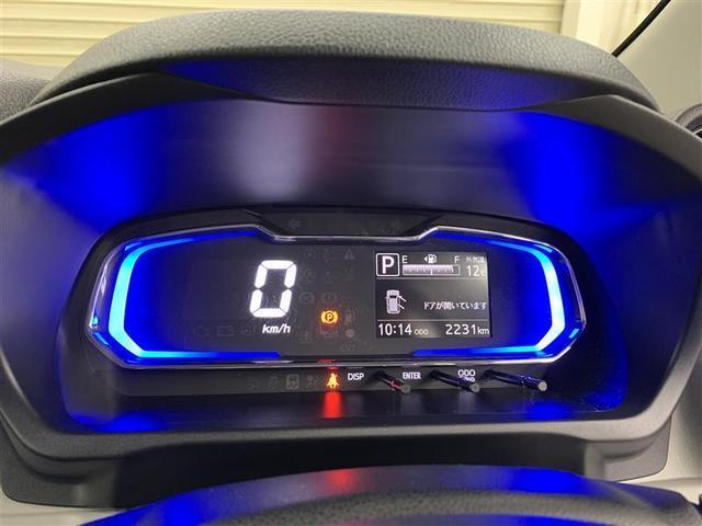 X リミテッドSAIII 衝突被害軽減システム LEDヘッドランプ アイドリングストップ(11枚目)