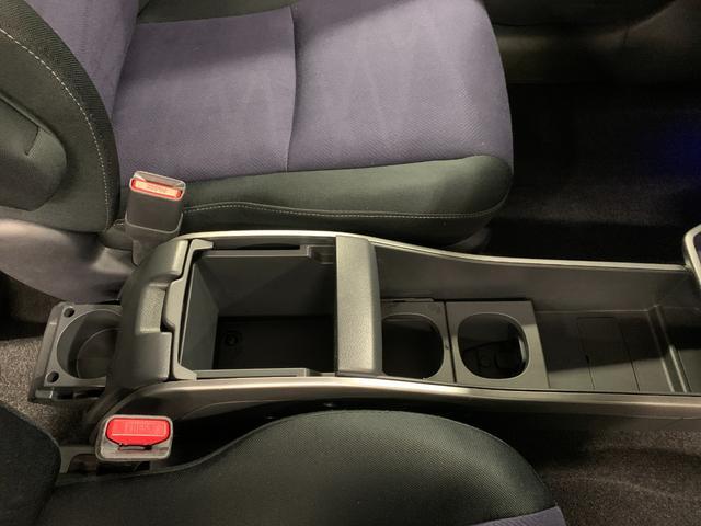 1.8S 4WD フルセグ HDDナビ DVD再生 ミュージックプレイヤー接続可 バックカメラ ETC HIDヘッドライト 乗車定員7人 3列シート(26枚目)