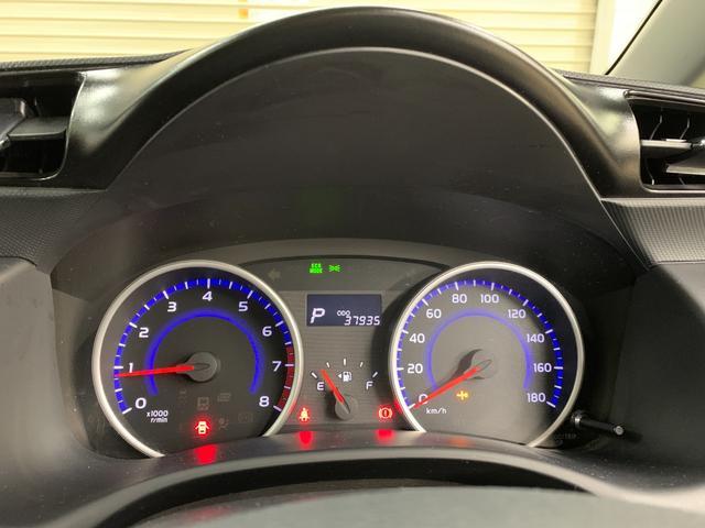 1.8S 4WD フルセグ HDDナビ DVD再生 ミュージックプレイヤー接続可 バックカメラ ETC HIDヘッドライト 乗車定員7人 3列シート(28枚目)