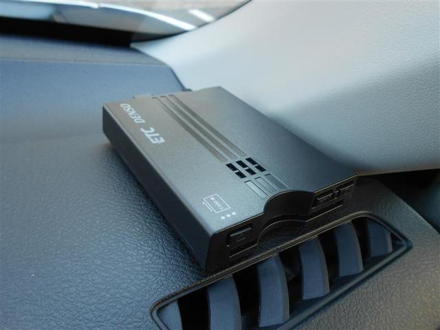 1.5X 4WD ワンセグ メモリーナビ ミュージックプレイヤー接続可 バックカメラ 衝突被害軽減システム ETC(14枚目)