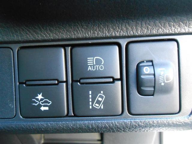 1.5X 4WD ワンセグ メモリーナビ ミュージックプレイヤー接続可 バックカメラ 衝突被害軽減システム ETC(16枚目)