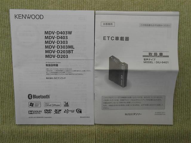1.5X 4WD ワンセグ メモリーナビ ミュージックプレイヤー接続可 バックカメラ 衝突被害軽減システム ETC(20枚目)