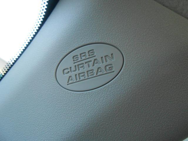 1.5X 4WD ワンセグ メモリーナビ ミュージックプレイヤー接続可 バックカメラ 衝突被害軽減システム ETC(25枚目)