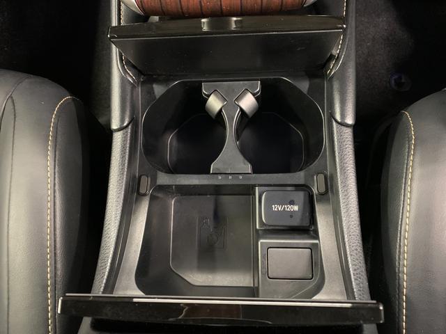 プレミアム サンルーフ フルセグ DVD再生 バックカメラ ETC LEDヘッドランプ ワンオーナー アイドリングストップ(24枚目)