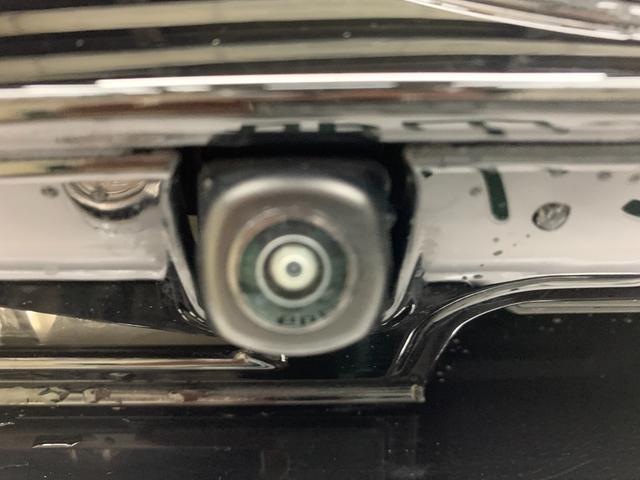 プレミアム サンルーフ フルセグ DVD再生 バックカメラ ETC LEDヘッドランプ ワンオーナー アイドリングストップ(37枚目)