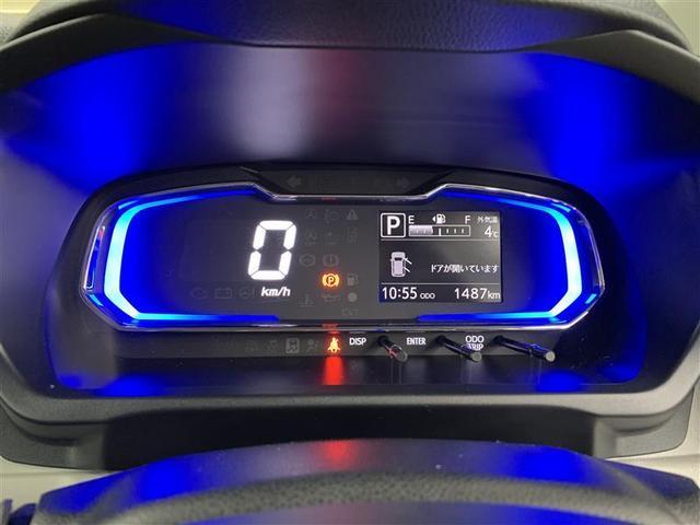 X リミテッドSAIII ミュージックプレイヤー接続可 衝突被害軽減システム LEDヘッドランプ アイドリングストップ(13枚目)