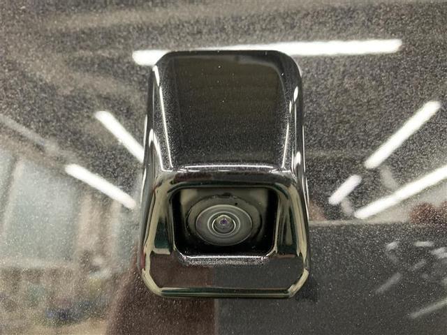 X リミテッドSAIII ミュージックプレイヤー接続可 衝突被害軽減システム LEDヘッドランプ アイドリングストップ(16枚目)